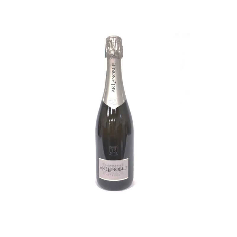 Champagne Lenoble Brut...